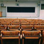 My Favorite Free SEO, Blogging, and Digital Marketing Training Courses