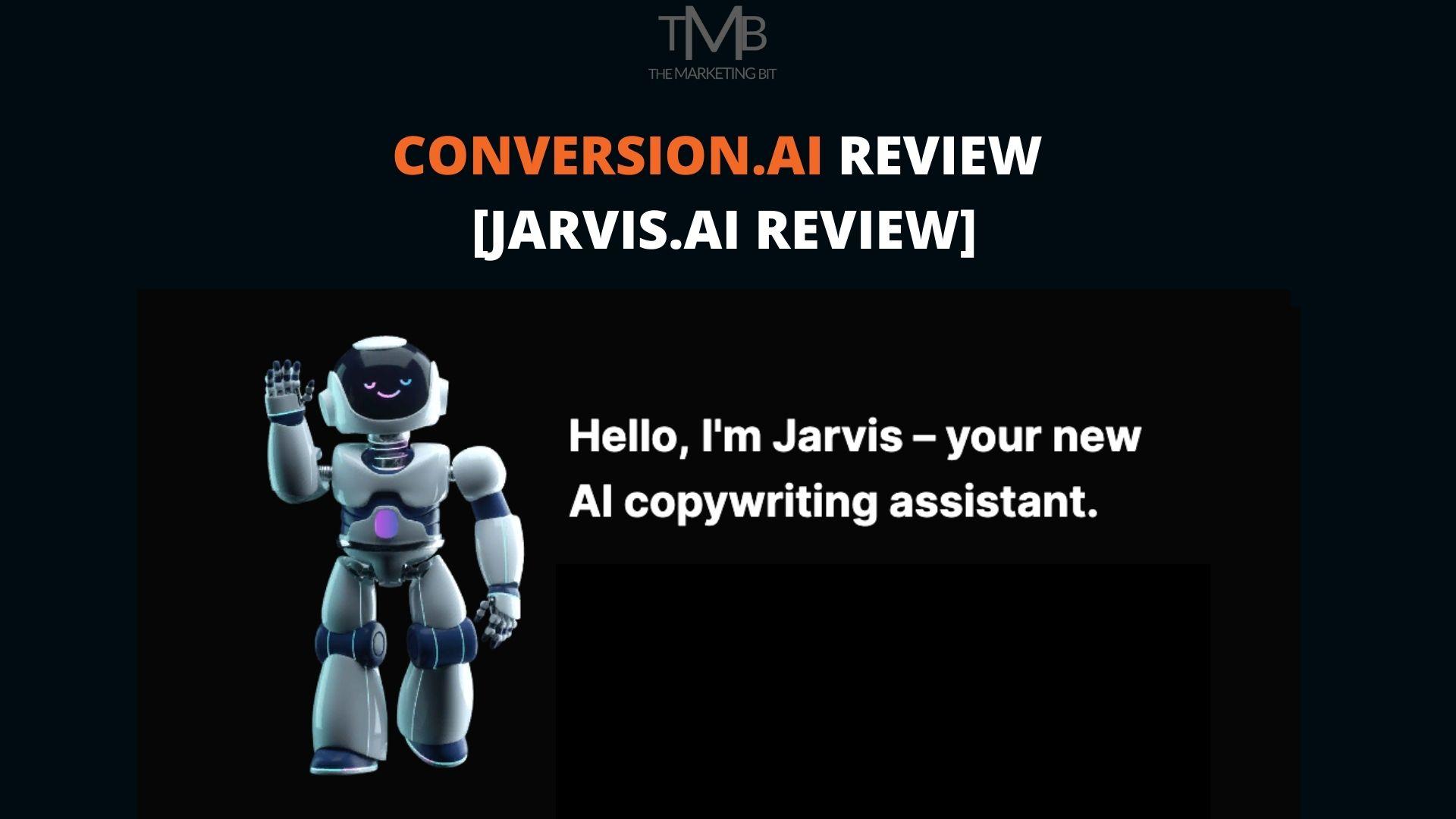 conversion.ai review